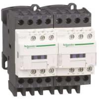 Schneider Electric LC2DT40BL