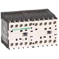 Schneider Electric LP5K12015BW3