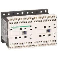 Schneider Electric LC2K12103F7
