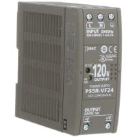 IDEC Corporation PS5R-VF24