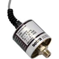 Setra Systems Inc. 2061250PC2M22028CN