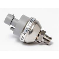 Setra Systems Inc. 2091010PG2M1102