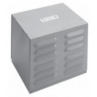 Hammond Power Solutions CRX0011CE