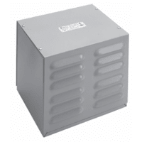 Hammond Power Solutions CRX0075CE