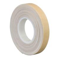 TapeCase 2-5-4496W