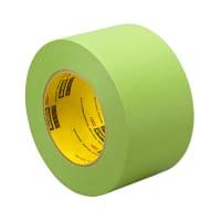 """TapeCase 3M 233+ 0.375""""- 2000 (CASE-10)"""