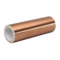 TapeCase 5-1125-3/4-3R