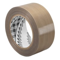 TapeCase 3/4-36-5153