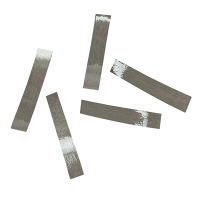 "TapeCase 3M CN3490 1/2"" X 3""-100"
