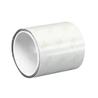 TapeCase 1-5-CN3490