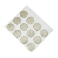 TapeCase 5-CN4490-3/4