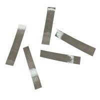 """TapeCase 3M CN4490 1.5""""SQ-100"""