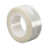 TapeCase 4-50-3430