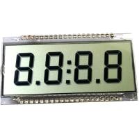 Lumex LCD-A401C71TR