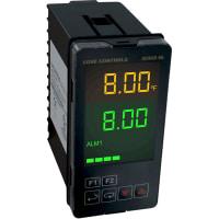 Dwyer Instruments 8G-23-32