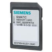 Siemens 6ES79548LC020AA0