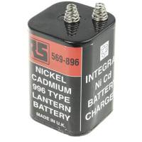 RS Pro 569896