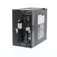 Omron Automation R88DKN20FML2