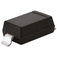Vishay / Small Signal & Opto Products (SSP) 1N4148W-E3-08