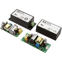 XP Power ECL15UT03-E