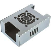 XP Power ECM140/CLC175 TF