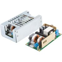 XP Power ECS100US48