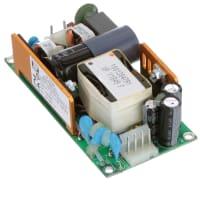 XP Power ECS130US12