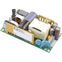 XP Power ECS130US48