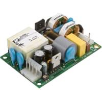 XP Power ECS25US12