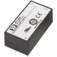 XP Power EML15US03-P