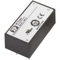 XP Power EML15US05-E