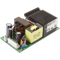 XP Power EPL225PS12