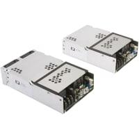 XP Power GSP500PS24-EF