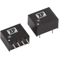XP Power IK1215SA