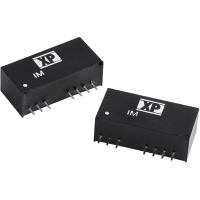 XP Power IMM0205D12