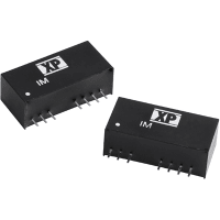 XP Power IMM0212S05