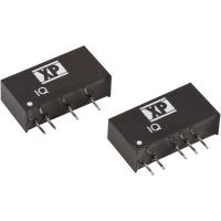 XP Power IQ0512SA