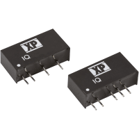 XP Power IQ0515S