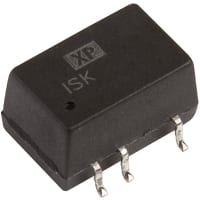 XP Power ISK2405A