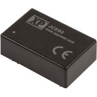 XP Power JCE0312D24-H