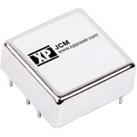 XP Power JCM1512D05