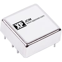 XP Power JCM1524D05