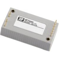 XP Power MTC3528S3V3