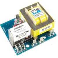 GEMS Sensors, Inc 16DB8D0R