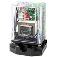 GEMS Sensors, Inc 16DMA2A1