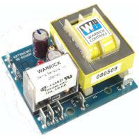 GEMS Sensors, Inc 26A1A0