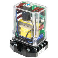 GEMS Sensors, Inc 26MB1B0