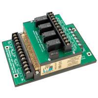 GEMS Sensors, Inc 67C1A4A