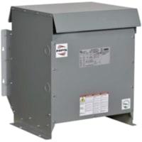 Hammond Power Solutions SG2N0025LE0C