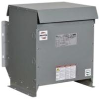 Hammond Power Solutions SG3A0045KB0C